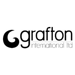 Grafton International